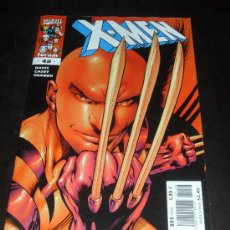 Cómics: X-MEN Nº 48. VOL. 2. MARVEL COMICS. FORUM. . Lote 34970255