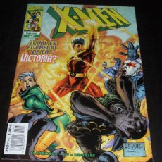 Cómics: X-MEN Nº 62. VOL. 2. MARVEL COMICS. FORUM. . Lote 34970364