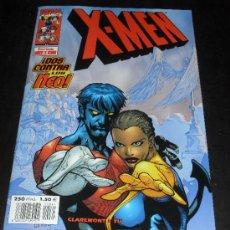 Cómics: X-MEN Nº 61. VOL. 2. MARVEL COMICS. FORUM. . Lote 34970377
