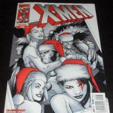 Cómics: X-MEN Nº 68. VOL. 2. MARVEL COMICS. FORUM. . Lote 34970559