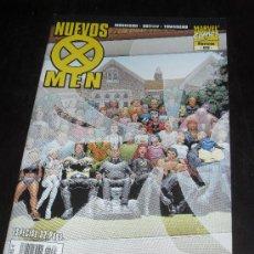 Cómics: NUEVOS X-MEN Nº 85. VOL. 2. MARVEL COMICS. FORUM. . Lote 34973934
