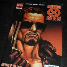 Cómics: NUEVOS X-MEN Nº 100. VOL. 2. MARVEL COMICS. FORUM. . Lote 34974150