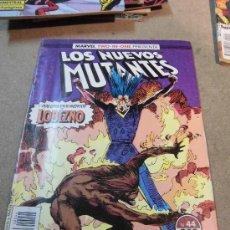 Cómics: LOS NUEVOS MUTANTES Nº 44 BIMESTRAL FORUM 1988. Lote 35134075