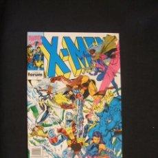 Cómics - X-MEN - Nº 3 - FORUM - - 35276289