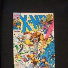 Cómics - X-MEN - Nº 3 - FORUM - - 35276295
