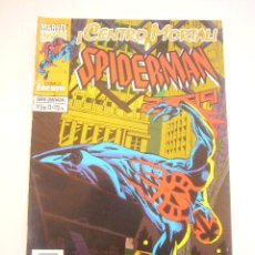 Cómics: SPIDERMAN 2099 Nº 5 FORUM C12 . Lote 97297742