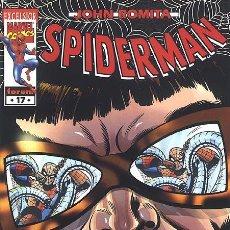 Cómics: SPIDERMAN JOHN ROMITA Nº 17. Lote 35853650