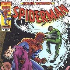 Cómics: SPIDERMAN JOHN ROMITA Nº 16. Lote 35853654