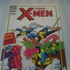 Cómics: CLASSIC X-MEN #1 (FORUM, 1994). Lote 36454145