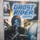 Cómics: GHOST RIDER 2099 - Nº 2 DE 12. Lote 36453167