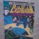 Cómics: EL CASTIGADOR Nº7 PROCEDE DE RETAPADO. Lote 36453735