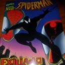 Cómics: SPIDERMAN V.2 Nº 17. Lote 36627104