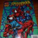Cómics: SPIDERMAN V.2 Nº 16. Lote 36627202