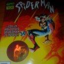 Cómics: SPIDERMAN V.2 Nº 14. Lote 36627238