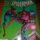 Cómics: SPIDERMAN V.2 Nº 13. Lote 36627244