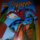 Cómics: SPIDERMAN V.2 Nº 12. Lote 36627279