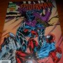 Cómics: SPIDERMAN V.2 Nº 10. Lote 36627365
