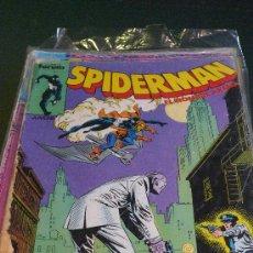 Cómics: SPIDERMAN 148 VOLUMEN 1 FORUM. Lote 36705390