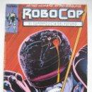 Cómics: ROBOCOP Nº 3. FORUM. Lote 36721524