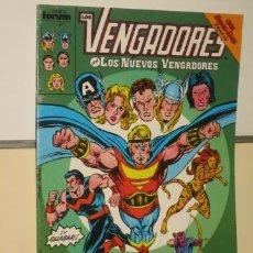 Cómics: LOS VENGADORES VOL. 1 Nº 87 FORUM. Lote 177633107