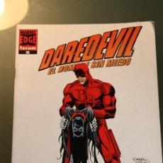 Cómics: DAREDEVIL 2 VOLUMEN 2 MARVEL EDGE FORUM. Lote 36824386