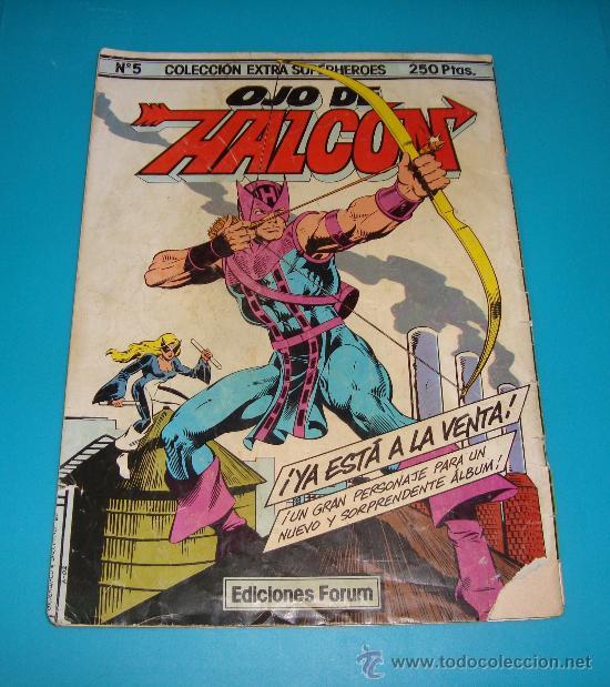 Cómics: SPIDERMAN Nº 42 AÑO 1982 COMICS FORUN MARVEL COMICS GROUP - Foto 2 - 36893300