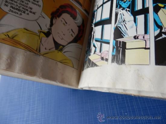 Cómics: X-MEN DESDE LAS CENIZAS OBRAS MAESTRAS NUM. 2 - 224 PAGINAS - FORUM - Foto 6 - 37004759