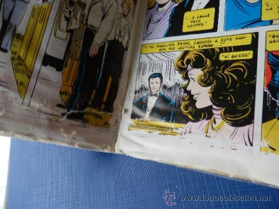 Cómics: X-MEN DESDE LAS CENIZAS OBRAS MAESTRAS NUM. 2 - 224 PAGINAS - FORUM - Foto 20 - 37004759