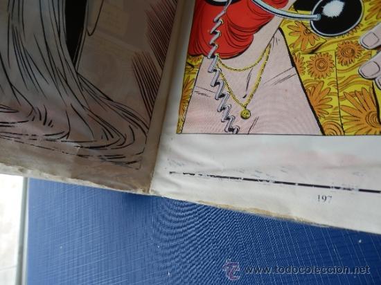 Cómics: X-MEN DESDE LAS CENIZAS OBRAS MAESTRAS NUM. 2 - 224 PAGINAS - FORUM - Foto 21 - 37004759