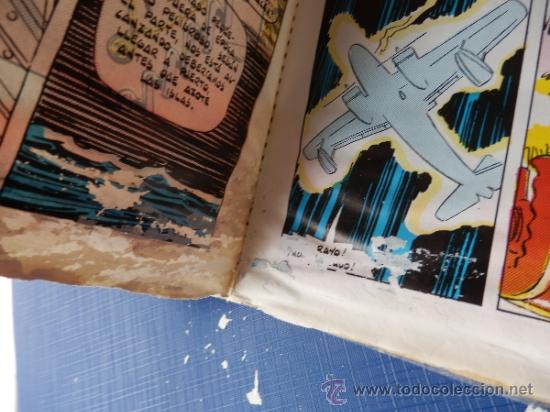 Cómics: X-MEN DESDE LAS CENIZAS OBRAS MAESTRAS NUM. 2 - 224 PAGINAS - FORUM - Foto 22 - 37004759