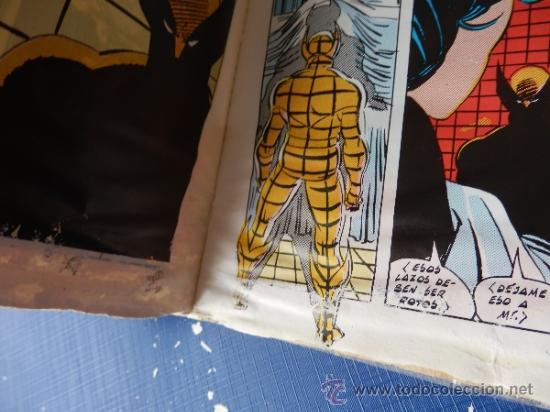Cómics: X-MEN DESDE LAS CENIZAS OBRAS MAESTRAS NUM. 2 - 224 PAGINAS - FORUM - Foto 23 - 37004759