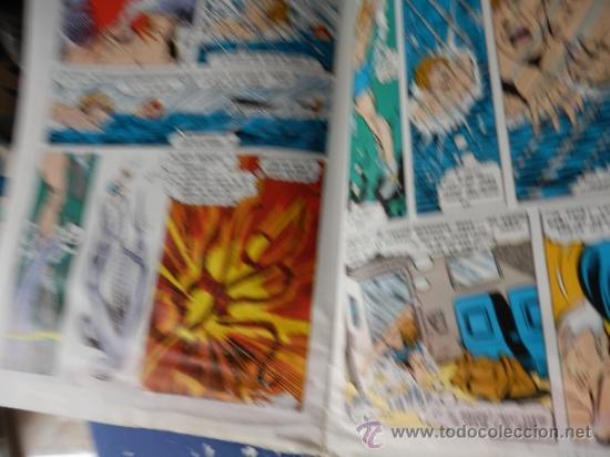 Cómics: X-MEN DESDE LAS CENIZAS OBRAS MAESTRAS NUM. 2 - 224 PAGINAS - FORUM - Foto 25 - 37004759