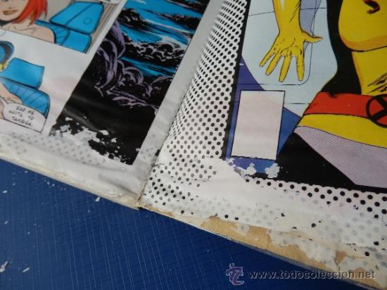 Cómics: X-MEN DESDE LAS CENIZAS OBRAS MAESTRAS NUM. 2 - 224 PAGINAS - FORUM - Foto 26 - 37004759