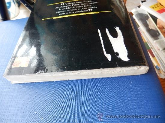Cómics: X-MEN DESDE LAS CENIZAS OBRAS MAESTRAS NUM. 2 - 224 PAGINAS - FORUM - Foto 28 - 37004759