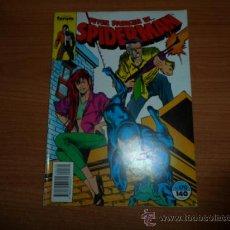 Cómics: SPIDERMAN Nº 170 EDICIONES FORUM 1987 . Lote 37310041