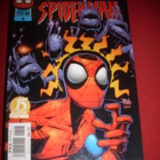 Cómics: FORUM PETER PARKER - SPIDERMAN TOMO 8. Lote 37339148