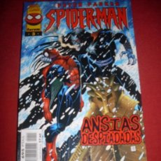 Cómics: FORUM PETER PARKER - SPIDERMAN TOMO 3. Lote 37339172
