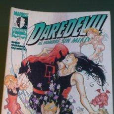 Cómics: DAREDEVIL 11 VOLUMEN 5 MARVEL KNIGHTS FORUM. Lote 37389273