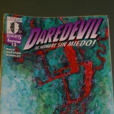 Cómics: DAREDEVIL 13 VOLUMEN 5 MARVEL KNIGHTS FORUM. Lote 37449557