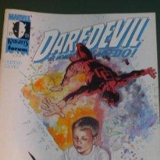 Cómics: DAREDEVIL 21 VOLUMEN 5 MARVEL KNIGHTS FORUM. Lote 37449580