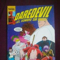 Cómics: DAREDEVIL VOL.2. Nº 9. NOCENTI & ROMITA. FORUM TEBENI. Lote 37692335