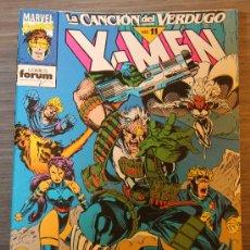 Cómics: X MEN 16 VOLUMEN 1 FORUM. Lote 37809388