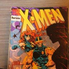 Comics - X Men 34 volumen 1 Forum - 44078939