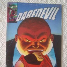 Cómics: DAREDEVIL VOLUMEN II DE ANN NOCENTI, JOHN ROMITA JR. NUMERO 4. Lote 38017537
