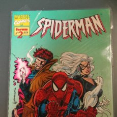 Cómics: SPIDERMAN 2 VOLUMEN 2 FORUM. Lote 38213993