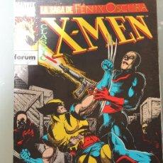 Comics - Classic X Men 39 volumen 2 Forum - 38540406