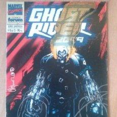 Cómics: GHOST RIDER 2099 Nº 8 DE 12. Lote 38892057
