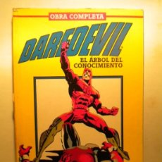 Cómics: DAREDEVIL... Lote 38966032