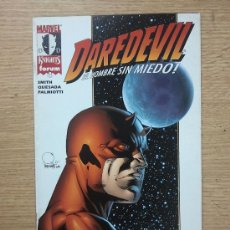 DAREDEVIL VOL 5 #4 (MARVEL KNIGHTS)