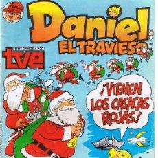 Cómics: DANIEL EL TRAVIESO NUMERO 26 FORUM. Lote 39029399